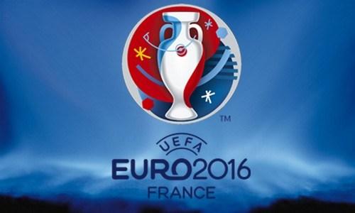 chiến thắng cá độ euro