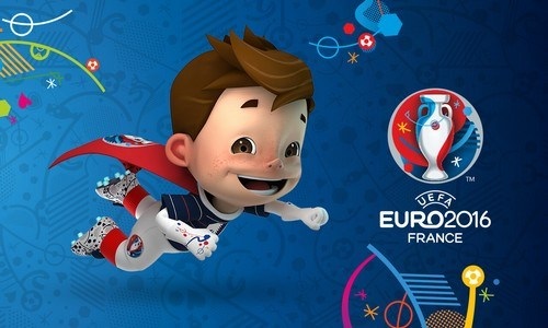 euro2016_m88betwin
