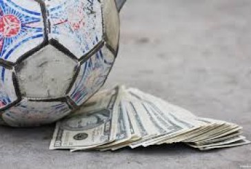 Những điều nên tránh trong cá độ bóng đá