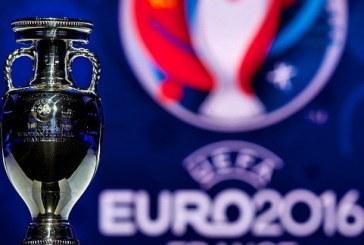 Dự đoán tỷ số Cá độ Euro 2016