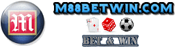 m88betwin_banner