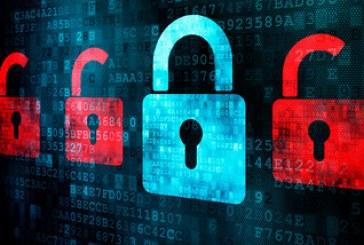 Bảo mật an toàn tài khoản cá cược trực tuyến m88bet