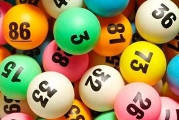 Phương pháp chiến thắng Number Game (Random number)