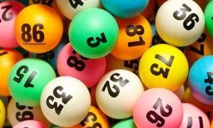 Giải mã số đề, lô đề, lotto number game theo giấc mơ (phần 3)