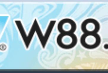 Link vào W88 – Nhà Cái Uy Tín W88 Việt Nam