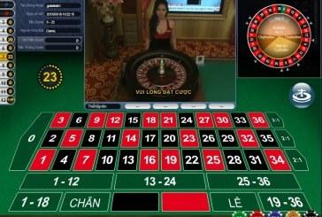 Học cách quản lý tài khoản Casino M88