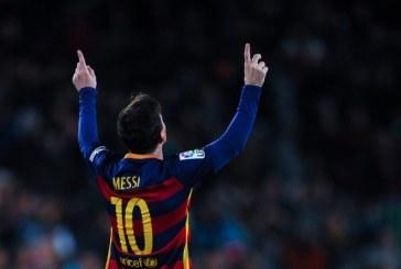 Nhận định bóng đá Barcelona – Valencia 04/02/2016