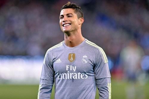 Tip Bóng đá Malaga vs Real Madrid 21/02/2016