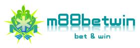 Cá Độ Online M88