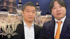 Imperial Pacific bổ nhiệm CEO và chủ tịch mới, công bố nhà thầu mới