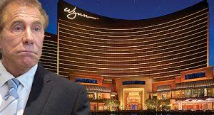 Steve Wynn từ chức, rời Wynn Resort sau cáo buộc quấy rối tình dục