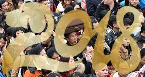 Du khách tới Macau tăng 10% trong 4 ngày tết