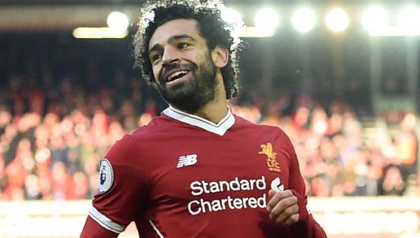 Photo of Đồng đội chung khẳng định không thể so sánh Salah và Suarez