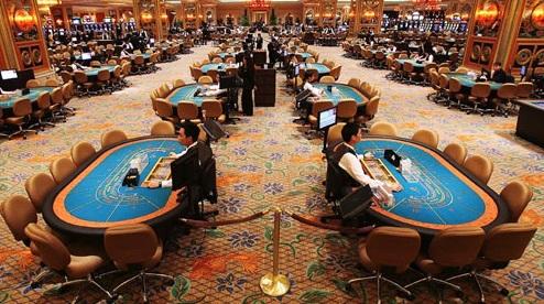 Photo of Người chơi Nhật Bản đối mặt với những giới hạn trong casino