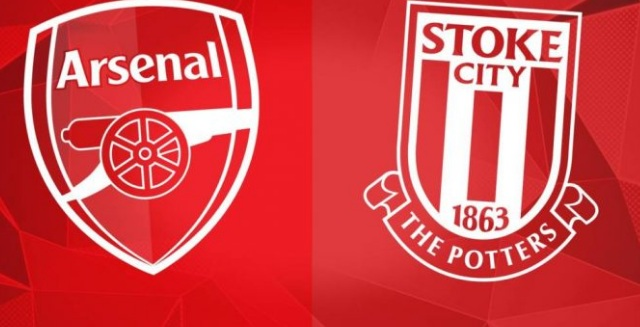 Photo of M88 dự đoán kèo: Arsenal vs Stoke City