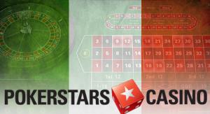 Kỷ lục casino trực tuyến mới của Italy, cá cược thể thao tăng gần gấp đôi