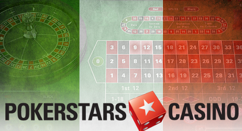 Photo of Kỷ lục casino trực tuyến mới của Italy, cá cược thể thao tăng gần gấp đôi
