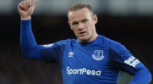 DC United hi vọng ký được hợp đồng với Wayne Rooney