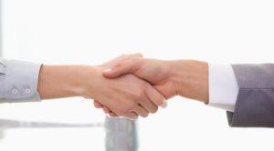 NetEnt bổ nhiệm Therese Hillman giữ chức CEO mới của tập đoàn