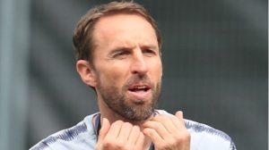 Gareth Southgate muốn làm nên lịch sử tại World Cup