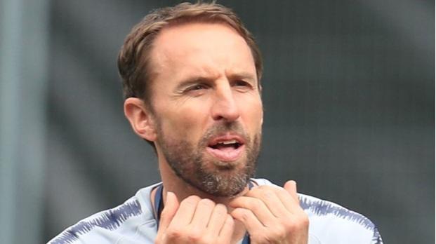 Photo of Gareth Southgate muốn làm nên lịch sử tại World Cup