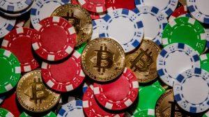 Nektan hợp tác với Tyche Digital để hỗ trợ các nhà vận hành casino trực tuyến tiền số