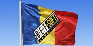 Romania cấp giấy phép cho BetSoft Gaming Limited