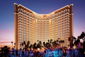 Đầu tư casino hay khách sạn?