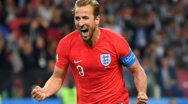 Photo of Gareth Southgate ca ngợi tài năng lãnh đạo đội tuyển Anh của Harry Kane
