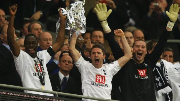 Photo of Lập cú đúp trước MU, Lucas Moura mơ làm nên lịch sử cho Spurs