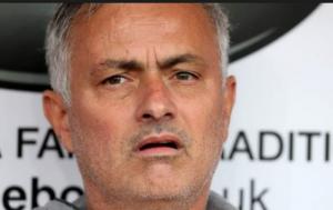 Jose Mourinho đạt được thỏa thuận trong vụ tranh chấp thuế Tây Ban Nha