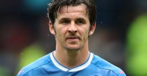 """Joey Barton kêu gọi FA thay đổi các quy tắc cá cược """"hà khắc"""""""
