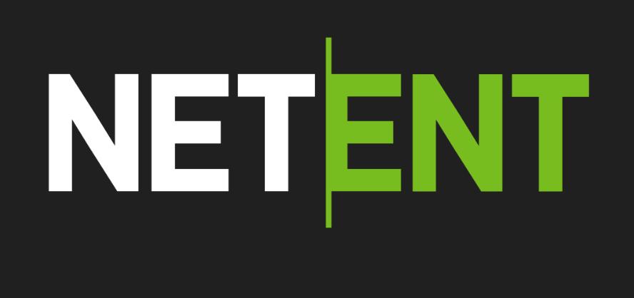 Một thỏa thuận casino trực tuyến ảo khác cho NetEnt AB