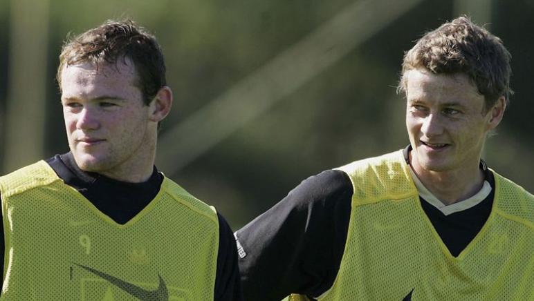 Photo of Wayne Rooney muốn Ole Gunnar Solskjaer hoặc Mauricio Pochettino trở thành huấn luyện viên Man Utd