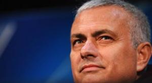 Ramon Calderon: Jose Mourinho đứng đầu trong danh sách ứng viên của Real Madrid