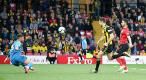 Kỷ lục mới về bàn thắng nhanh nhất lịch sử Ngoại hạng Anh