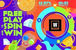 88winn.com giới thiệu trò chơi roulette người chơi đối đầu mới