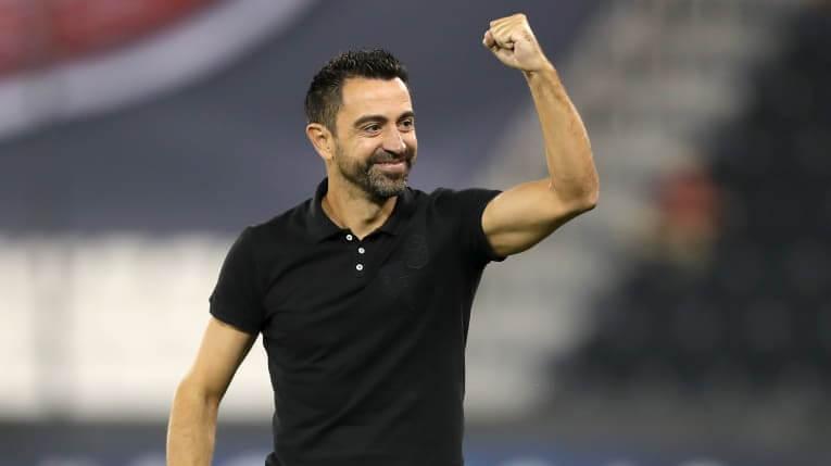 Photo of Xavi: Al Sadd đã thi đấu rất xuất sắc