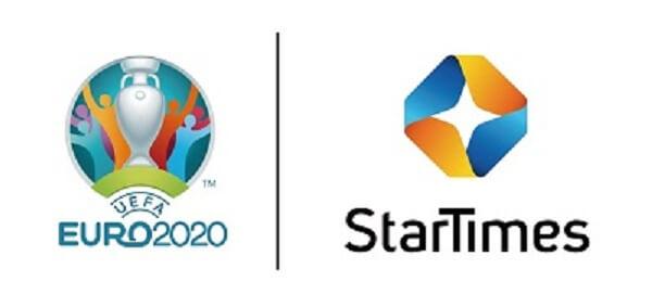 Photo of StarTimes giành được quyền phát sóng Euro 2020 và vòng loại Euro