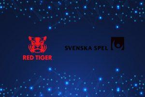 Photo of Toàn bộ bộ sưu tập máy đánh bạc của Red Tiger có mặt trên Svenska Spel Sport & Casino