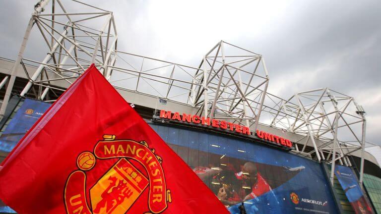 Photo of Manchester United chọn không sử dụng chính sách cho nghỉ phép đối với nhân viên