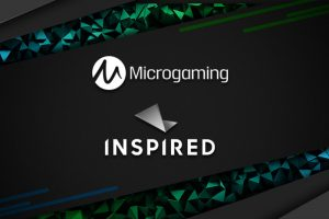 Photo of Inspired tích hợp máy đánh bạc, nội dung ảo với Microgaming
