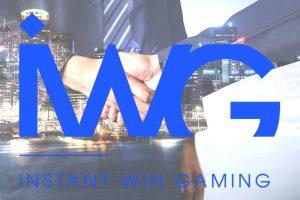 Photo of IWG phát triển các trò chơi giành chiến thắng tức thì dựa trên các tựa game nổi tiếng của NetEnt