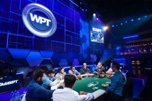 Photo of WPT hợp tác với Theta Labs triển khai kênh poker 24/7 hỗ trợ blockchain