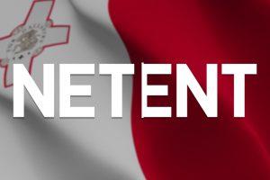Photo of NetEnt mở rộng studio sòng bạc trực tiếp tại Malta, ra mắt bàn chơi blackjack chuyên dụng với EveryMatrix